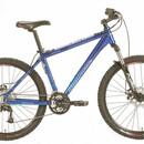 Велосипед Iron Horse Warrior Comp