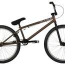 Велосипед STOLEN Saint XLT 24