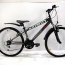 Велосипед Azimut Extreme