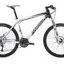 Велосипед Cannondale TAURINE 4