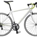 Велосипед Schwinn Fastback 2 Womens