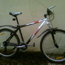 Велосипед LeaderFox Balance