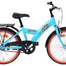 Велосипед Minerva Fresh M301