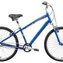 Велосипед Globe Carmel 2 26