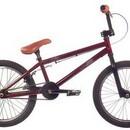 Велосипед Norco Nail