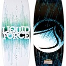 Вейк Liquid Force PS3