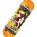 Скейт СК (Спортивная коллекция) Boots JR