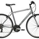 Велосипед Trek 7.0 FX