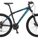 Велосипед Scott Aspect 650