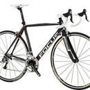 Велосипед Focus Cayo Expert Compact