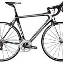 Велосипед Cannondale Synapse Carbon Hi-Mod 3 Ultegra Compact
