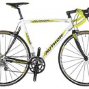 Велосипед Author A 5500