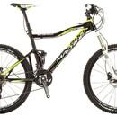 Велосипед Rock Machine Blizzard 70