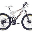 Велосипед Felt Marsstar SF-298