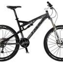 Велосипед Rock Machine Blizzard 90