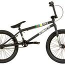 Велосипед Fitbikeco TRL 3