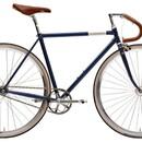 Велосипед Creme Cycles Vinyl Doppio