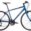 Велосипед Norco VFR Four V-Brake