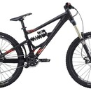Велосипед Merida Freddy 1