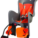 Велосипед Polisport BILBY QST Orange