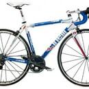 Велосипед Cinelli Estrada Super Record Compact