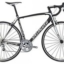 Велосипед Specialized Tarmac Compact
