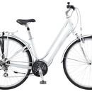 Велосипед Giant Cypress City W