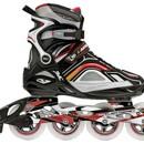 Ролики Roller Derby Aerio Q90 men