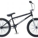 Велосипед Free Agent Lodus