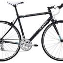 Велосипед Marin Ravenna A6 WFG
