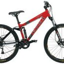 Велосипед Kona Howler
