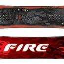 Сноуборд Black Fire Fire