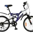 Велосипед NOVATRACK Х17635