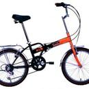 Велосипед K1 Joy Pro