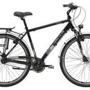 Велосипед Hercules Duo 7 Hydro