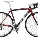 Велосипед Scott Addict CX 20-Speed