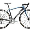 Велосипед Specialized Amira Expert