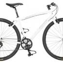 Велосипед Haro Roscoe
