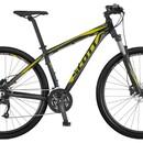 Велосипед Scott Aspect 940