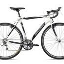 Велосипед Marin Toscana