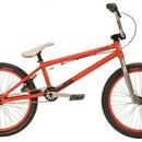 Велосипед STOLEN Heist