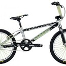 Велосипед UMF Brad Race ProXL