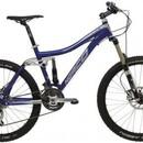Велосипед Norco FLUID  1