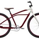 Велосипед Felt Burner 29 2-Spd