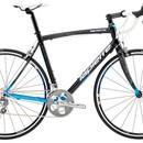 Велосипед Lapierre Audacio 400 CP