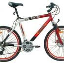 Велосипед REGGY RG26B25240