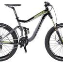 Велосипед Giant Reign X2