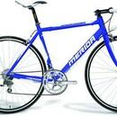 Велосипед Merida Road Race 880-16