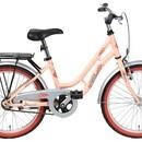 Велосипед Minerva Fresh M302