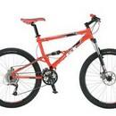 Велосипед GT i-Drive 4 3.0